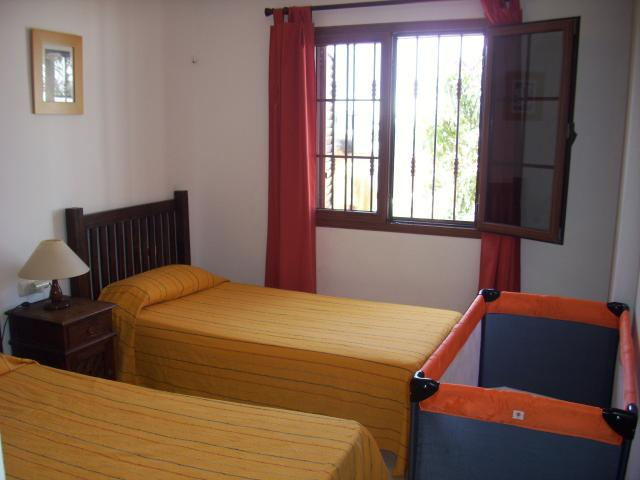 - Villa with a Pool , Puerto del Carmen, Lanzarote